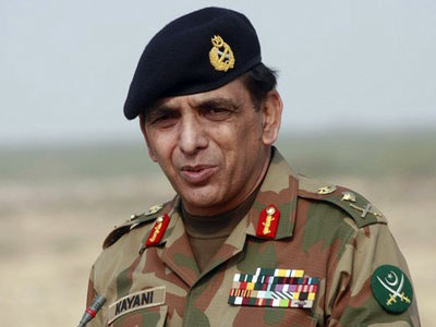 http://www.topnews.in/files/Ashfaq-Kayani7.jpg