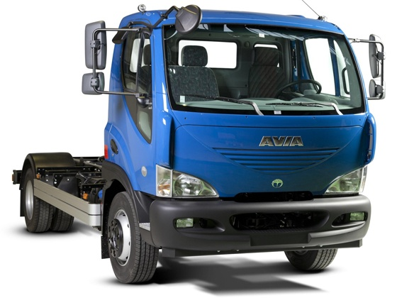 Ashok Leyland planning to launch 5 vehicles