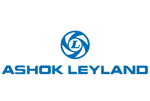Ashok Leyland to launch new passenger vehicle, LCV