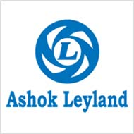 Ashok Leyland records 42% fall in net profit