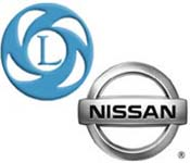 Ashok Leyland Nissan To Launch LCVs In Mid-2011