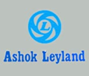 Hold Ashok Leyland With Stop Loss Of Rs 70
