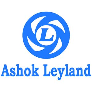 Buy Ashok Leyland With Target Of Rs 77