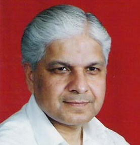 Hope DMK reconsiders its decision: Ashwani Kumar