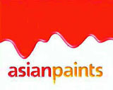 Asian Paints Q1 consolidated Net surges 66%