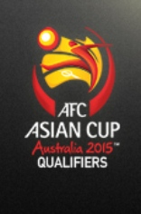 Asian-Cup-qualifier