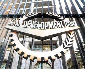 Asian nations must continue their reforms, says ADB