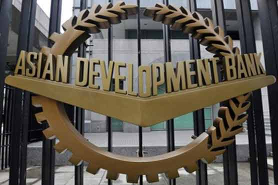 ADB lowers growth projections for India, China