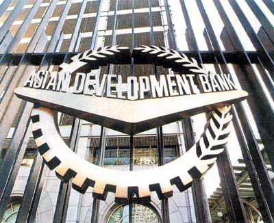 Indian economy poised to grow 5.5% this year: ADB
