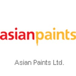 Asian Paints Ltd