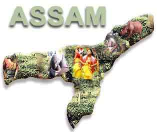Assam's travelling theatre coming to Delhi