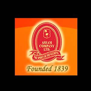 Hold Assam Company With Target Of Rs 40