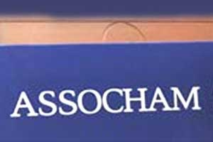 Assocham seeks tax incentives, infra status for ports in budget