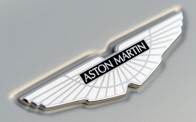 Aston Martin reportedly close to hit deal with Aston's owner Investindustrial