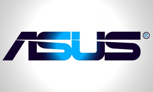 Asus boosts sales following tie up with Google