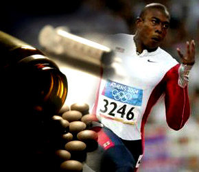 Articles on Drugs in sport