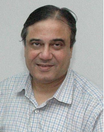 Acura on Atul Sharma Profiles Facebook   Autos Weblog
