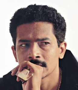 atul kulkarni interview
