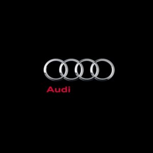 Audi to build $1.3 bn plant in Mexico