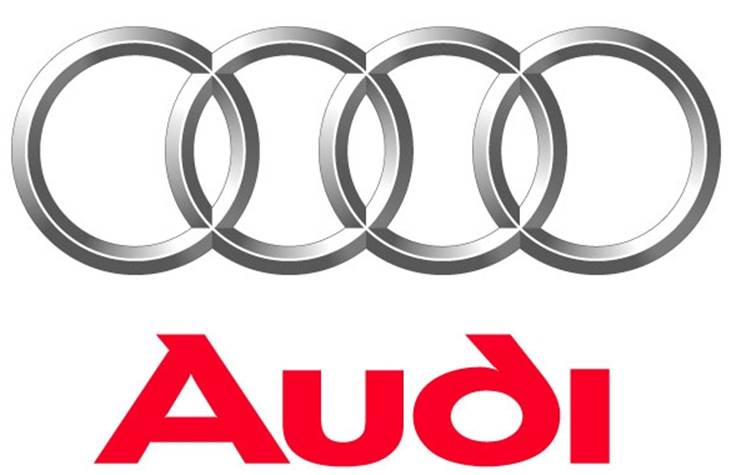 Audi planning to acquire Ducati Motor for $1.1 billion