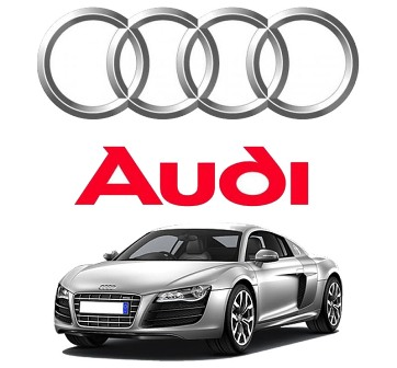 Audi India reports best ever March sales