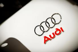 Audi working on new AQR design initiative
