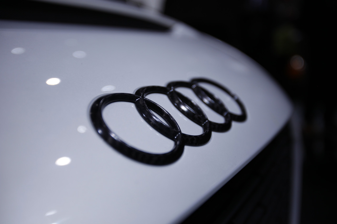 Audi India to hike prices of entire model range