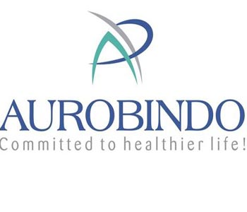 Aurobindo Pharma Long Term Buy Call