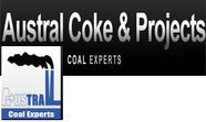 Austral Coke to set up 6 lakh tonne plant in Vishakhapatnam