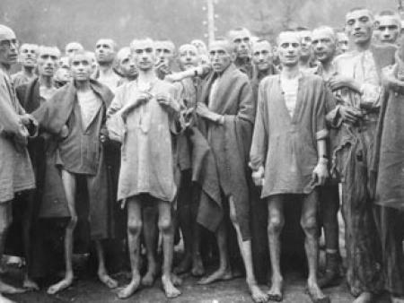 Jewish+holocaust+tattoo+numbers