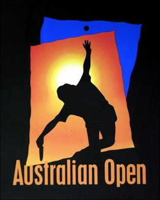 http://www.topnews.in/files/Australian-open-logo.jpg
