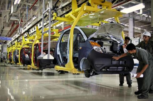 automotive industry and production Automotive news is the leading source of news about the global automotive industry.