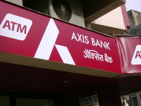 Axis Bank Home Loan Contact Number Delhi