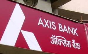 Axis Bank plans to sell 4.58 crore new shares to meet Basel III norms