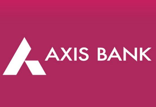 Axis Bank Q1 Net up over 18% at Rs 1,667 crore