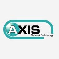 Axis-Network-Technology