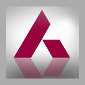 Buy Axis Bank With Target Of Rs 1520