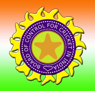 We are not aware of any wrongdoing in IPL: BCCI