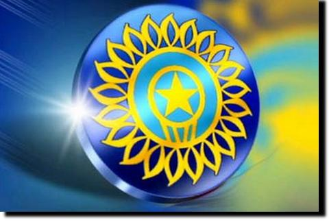 BCCI bosses bending rules for their convenience: Muthiah