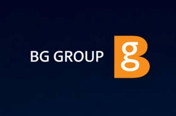 BG GROUP planning to cut 1,100 jobs in the UK | TopNews