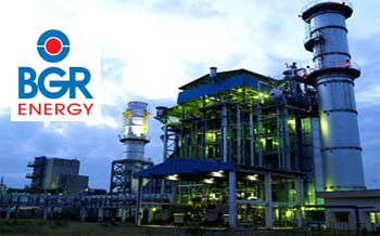BGR Energy logs Rs.30-crore net profit