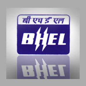 BHEL Long Term Buy Call