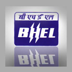 Intraday Buy Call For BHEL