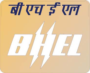 Short Term Buy Call For BHEL