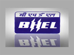 BHEL and GAIL get Maharatna status
