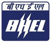 BHEL's dues from power companies hit record high of Rs.40k crore
