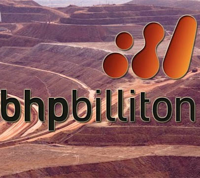 BHP Billiton reports 11% growth in iron ore production for third quarter