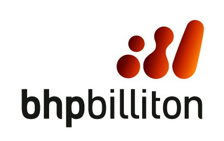 bhp billiton company analysis The bhp billiton dual-listed company structure under attack from activist hedge fund elliott management is unlikely to be unwound any time soon, according to ubs analysts, whose latest analysis shows little compelling reason to pursue unification.