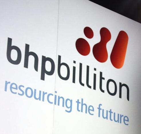 BHP planning to sell non-core assets