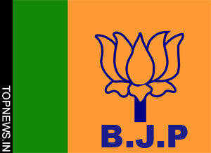 BJP accuses Election Commission of double standards